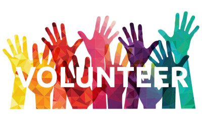 LWCC SUMMER SERIES - May Community Outreach Volunteer Sign Up